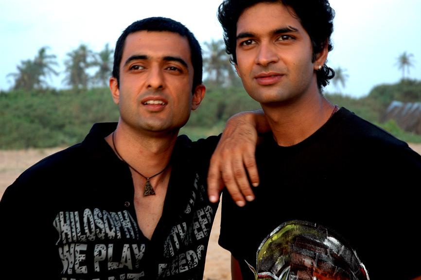 Hindi Movie My Brother Nikhil Hd Video Download